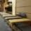 Kiralık Masaj Masaları